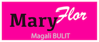MaryFlor-Villereal
